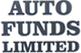 Auto funds limited