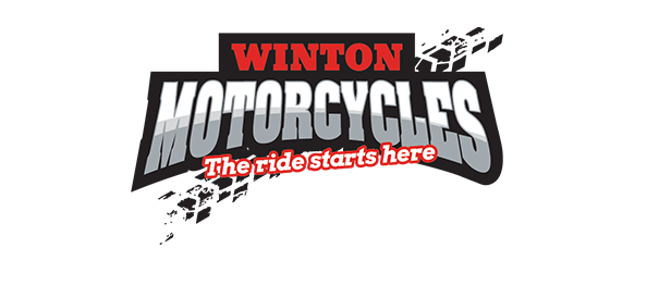 Winton Motorcycles Ltd
